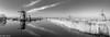 Souvenir d'une époque ou le temps s'écoulait paisiblement ! Memories of an era when time was flowing peacefully ! (Mike Y. Gyver ( Organize in Albums)) Tags: nikon nikkor18105 d90 dephtoffield panorama paysage peace serenity sky netherlans kinderdijk clouds ciel contrast champ water white wild windmill reeds reflexion reflect myg 2016 tree serene blackwhite moulin ngc autofocus