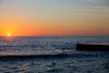 6am, Bondi 2016 (Sekimpic) Tags: canon canoneos5dmarkiii canon5dmarkiii ef247028 ef2470f28liiusm australia bondi bondibeach sunrise ocean sydney newsouthwales 2016