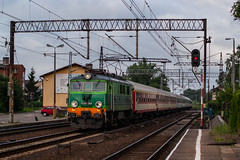 EU07-369