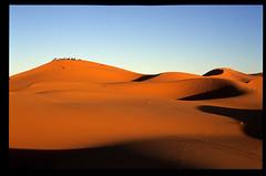 Imagem 133 (farrapeiro) Tags: desert deserto sahara marrocos morocco africa viagem trip journey