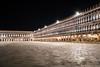 Venedig2017-3 (Joachim Wehmeyer) Tags: italien jahreszeit venedig winter