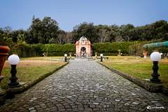 Villa Signorini Ercolano-8 (Aurelio Raiola) Tags: villasignorini ercolano migliodoro