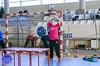 Tecnificació Vilanova 622 (jomendro) Tags: 2016 fch goalkeeper handporters porter portero tecnificació vilanovadelcamí premigoalkeeper handbol handball balonmano dcv entrenamentdeporters