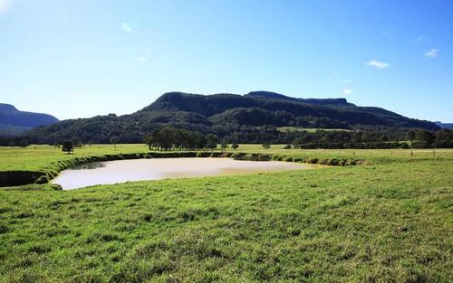 1538A Kangaroo Valley Road, Kangaroo Valley NSW 2577