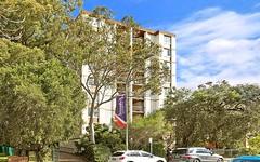 6/12-16 Belmore Street, Burwood NSW