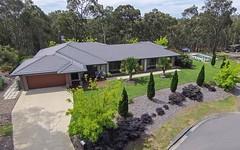 9 Centennial Parkway, Kilaben Bay NSW