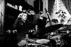 20161221-220424 (cmxcix) Tags: curlyphotography dimitarkaramfilov music nikon nikond750 nikonfx stiuivanov teahouse twoplumbingsbassanddrums indoors sofia sofiacity bulgaria bg