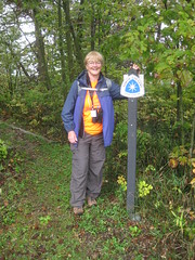 Joann Schmidt (North Country Trail) Tags: hike100nct getoutside northcountrytrail hiking findyourpark greatnorthcollective nps100 exploremore adventure mi michigan puremichigan upnorth daup up upperpeninsula mackinaw mackinac group backpack packpacking ski skiing crosscountryskiing canoe canoeing hike tribe nct challenge family fargo nd northdakota inspire inspiration friends