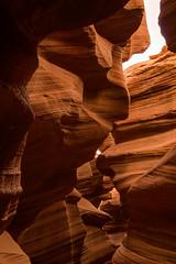 Lower Antelope Canyon 12 (21mapple) Tags: lower lowerantelopecanyon antelope antelopecanyon canyon page arizona usa slotcanyon