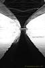 18012018-Histoire-de-Ponts-1 (Michel Dangmann) Tags: bridge exterieur fleuve general hiver lameuse lieux meuse namur outside pont pontdesardennes river season soleil sun winter