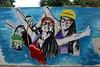 Split_3 (Joanbrebo) Tags: split canoneos70d efs18135mmf3556is eosd autofocus pintadas murales murals grafitis streetart