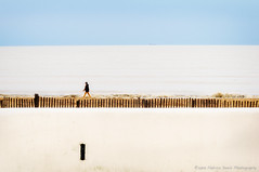 Projet 365-2017-16 - Ton sur Ton (Fabrice Denis Photography) Tags: seascapephotography france charentemaritime coastalphotography frontdemer girondine sea nouvelleaquitaine beachphotography plage ocean coastal oceanphotography projet3652017 seascapes seascapephotographer châtelaillonplage seascapephotos beach fr