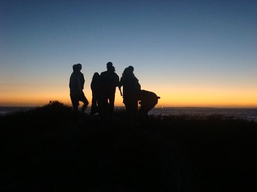 África do Sul 20-01-2017