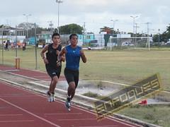 Selectivo atletismo 2017  232 (Enfoques Cancún) Tags: selectivo atletismo