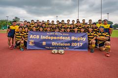 DSC06648-2 (Dad Bear (Adrian Tan)) Tags: acs independent acsi acsbr barker road rugby b div division 2017 semis semifinals