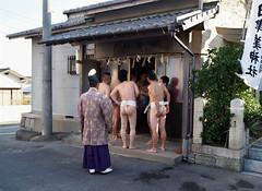 tamaseri236l (ふんどし) Tags: 福間浦玉せり17 fundoshi festival festivals japan 福 間 浦 玉 せ り 1 7 ふんどし