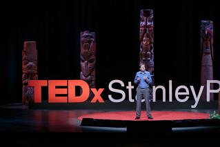 TEDxStanleyPark2017-252