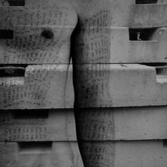 DISPARITION PROGRESSIVE (PHOTOPHONES) Tags: artaudiovisuel artinteractif netart photographienumérique artrobotique disparition magie magiciens spectacles réalitéaugmentée art cellphone digitalart ecology games images iphone lucborell mixedart mobilart mobile mobilphone music photos videos apple expressionisme impressionisme love vacances amour instagram iphoneographie photog lenovo contemporary painting graphic design instagoodinstahomedigitalartpaintingcontemporaryartdesigninteriordesignprintgallerydesigninspirationinterior4ufineartcanvasdecorationabstractartoctavepixelhomedesignarchiloversdesignlifedesignloversartmodernedecoscandinavehandmadea