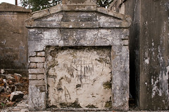 IMG_1943.jpg (Jeremy Caney (previously Tyrven)) Tags: louisiana brick vaults graves tombs cemetaries neworleans