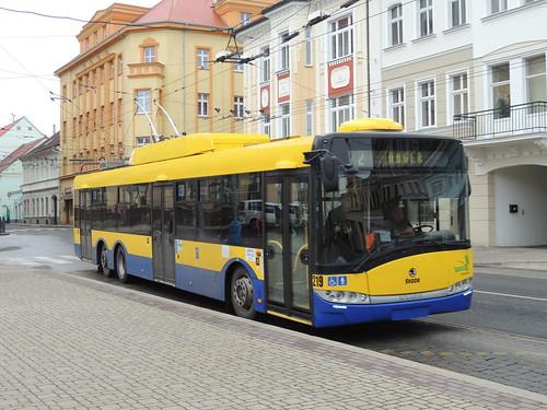 DSCN5530 Arriva Teplice 219