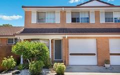 13/41-47 Skinner Street, Ballina NSW