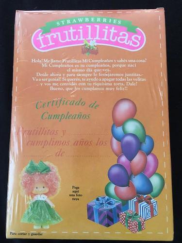 Frutillitas