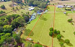 23 Wilshire Road, The Slopes NSW