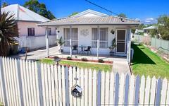34 Whitburn Street, Greta NSW
