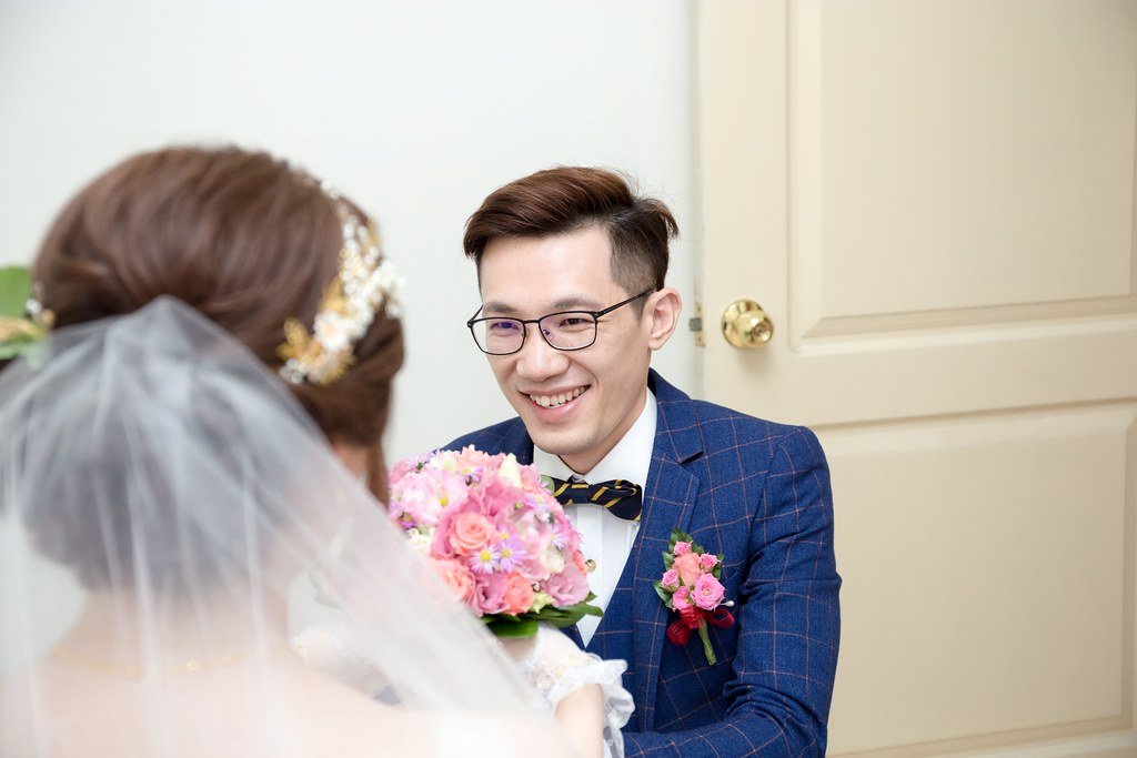 035彰化婚攝