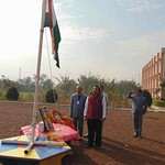 20170126 - Republic Day (RPR) (9)