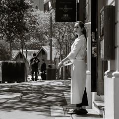 Waiter Waiting... (Jofotoe) Tags: matchpointwinner mpt537