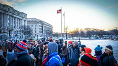 2017.03.15 #ProtectTransWomen Day of Action, Washington, DC USA 01530