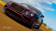 Bentley Continental SuperSports (Dezel92) Tags: supersports continental bentley forza horizon3 horizon
