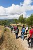 sentiero delle campagne calitrane (Vito Galgano) Tags: orata escursione calitri