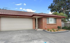 6/112 Fairfield Road, Guildford NSW