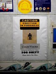 Perimeter Road, Balibago, Angeles City (Blemished Paradise) Tags: prostitution prostitutes redlightdistrict balibago