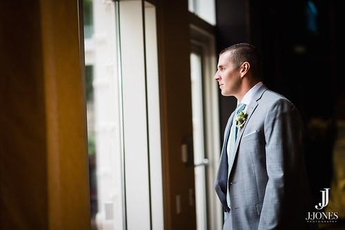 20150704_4th_of_july_huguenot_loft_wedding_0232