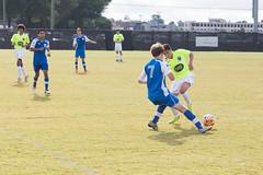 IMG_8770 (sltaylor) Tags: soccer streaks u16