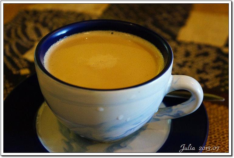 窄門咖啡 (19)