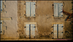 150805-2007-EOSM.jpg (hopeless128) Tags: france building shutters eurotrip fr 2015 poitoucharentes alloue
