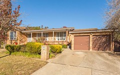 12 Pelham Close, Chapman ACT