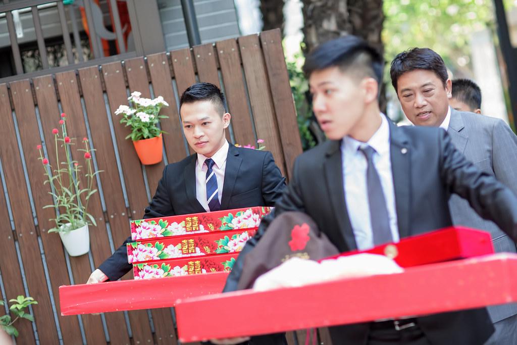 維多麗亞酒店,台北婚攝,戶外婚禮,維多麗亞酒店婚攝,婚攝,冠文&郁潔016