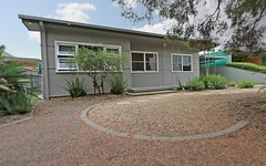 24 Kennedy Avenue, Kooringal NSW