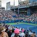 2015 US Open Tennis - Tournament - Donald Young (USA) def. Viktor Troicki (SRB) [22]