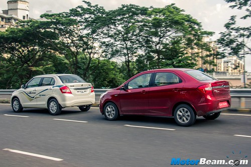 Ford-Figo-Aspire-vs-Maruti-DZire-07