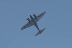 G-AHKX (leonard320) Tags: vulcan awaiting the