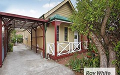 6/12-16 Cameron Street, Lidcombe NSW