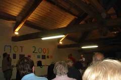 mot-2008-joinville-dsc02251_800x533