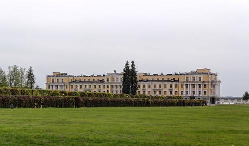 Arkhangelskoye 74