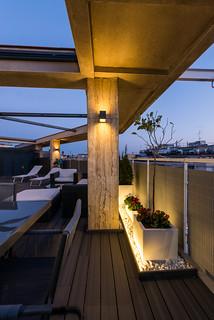 24-terraza-reformas-paris